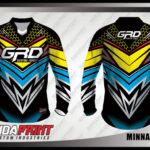 Jasa Pembuatan Baju Sepeda Gunung Di Kota Purwakarta Gratis Desain