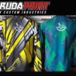 Pembuatan Baju Sepeda MTB Di Kota Pangkalan Balai Layanan Cepat