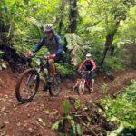 Berikut Tips Bersepeda Gunung Bagi Pemula